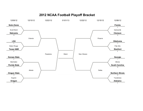 NCAA-16-team-playoff-2012