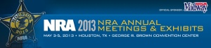 NRA-Convention2013