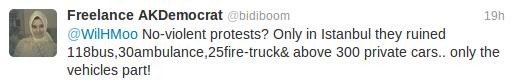 Bidiboom