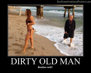 Dirty old man porn pictures
