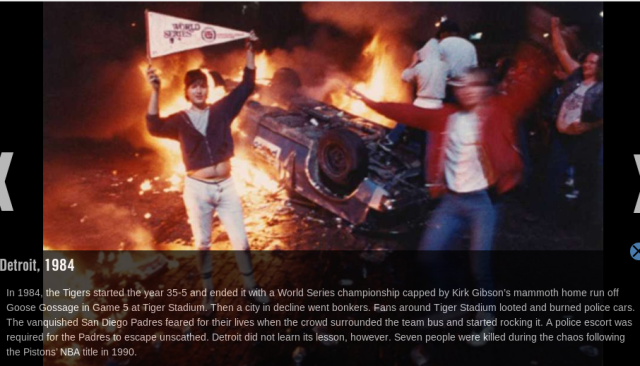 Source:  http://www.foxsports.com/mlb/photos/notable-sports-riots-gallery-040212#img_1