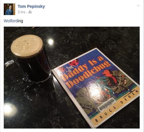 Pepinsky.png
