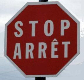 7107-stop-arret