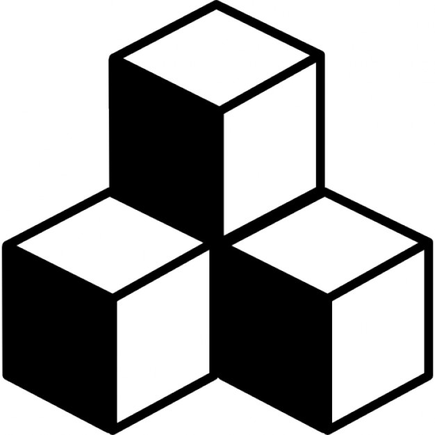 cubes-in-stack-with-shadow