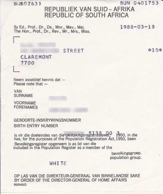 800px-population_registration_certificate_south_africa_1988