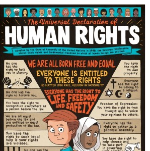 declaration-of-human-rights-2