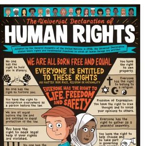 declaration-of-human-rights-2
